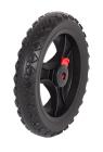 TOPRO PU Offroad-Radsatz (4 Räder), Troja 2G mit IBS