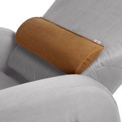 TOPRO Lumbalkissen, Comfort-Plus
