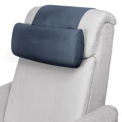 TOPRO Kopfkissen, Comfort-Plus
