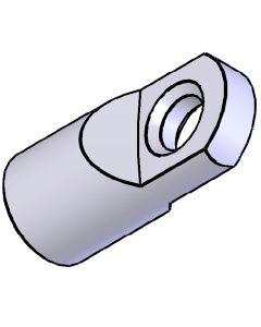 Ringmutter