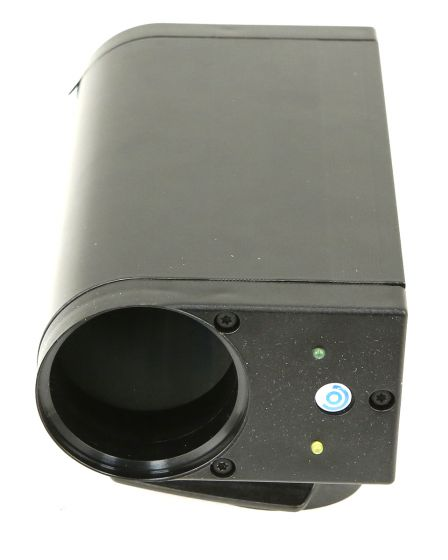 Concens Batterieladegerät, Taurus E (ab Modell 2011)